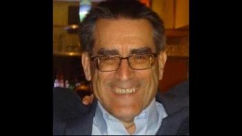 Dr. Malcolm Brigden Oncologist | Lethbridge, AB