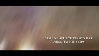 Xulon Press book: Streams of Grace | Sam Wilder
