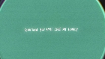 Hillsong Young & Free - Uncomplicated