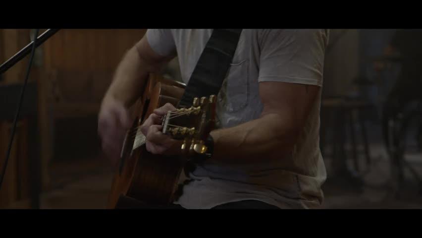 Jeremy Camp - Father I Thank You