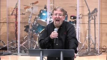 Jesus: How Do I Respond? Part  3 (Hebrews 10:1-39)