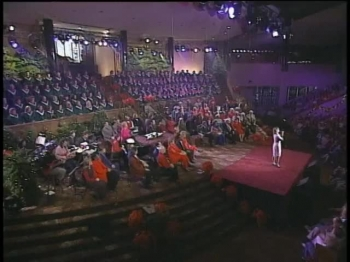 Bill & Gloria Gaither - Come On Ring Those Bells