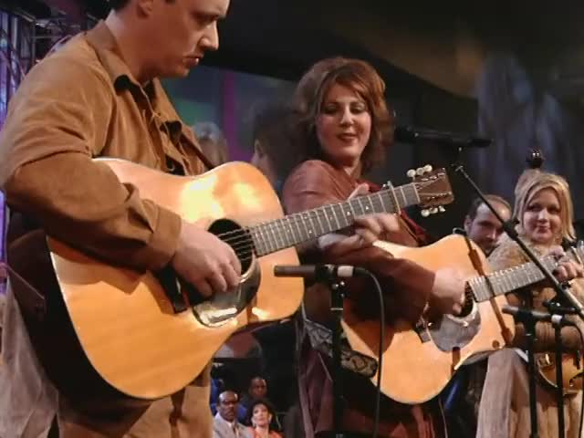 Bill & Gloria Gaither - If That Don't Make You Wanna Go