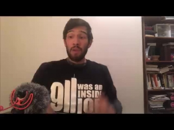 OB#6 Why Is America Collapsing? - Abortion to Molech [pt2]