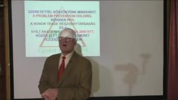 2020.11.25. - A KORANAVÍRUS AZ INDOK A DEMOKRÁCIA MEGSZÜNTETÉSÉHEZ - Szedlacsik Miklós életjobbító