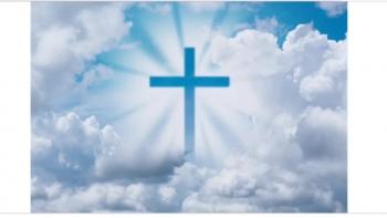 Qué es un verdadero cristiano?
