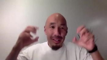 Francis Chan 2021 Update