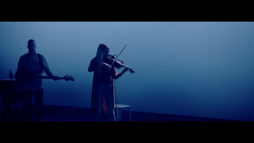 Kari Jobe - The Wind