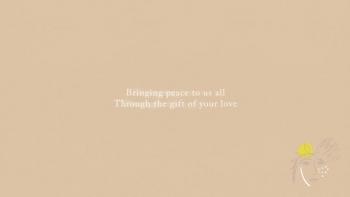 Hillsong Worship - When I Think Upon Christmas