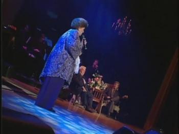 Bill & Gloria Gaither - I'd Do It All Over Again