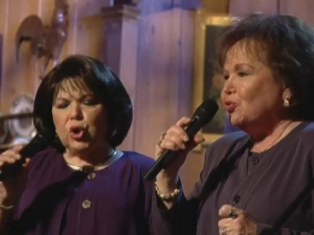 Bill & Gloria Gaither - So Many Years, So Many Blessings