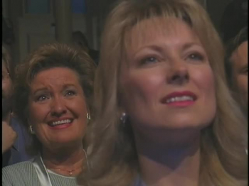 Bill & Gloria Gaither - Thanks To Calvary (I Don't Live Here Anymore)
