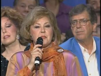 Bill & Gloria Gaither - Come Away, My Love