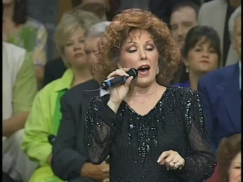 Bill & Gloria Gaither - Healin' In The Rain