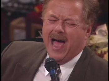 Bill & Gloria Gaither - It Is Well With My Soul