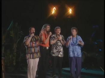 Bill & Gloria Gaither - Over The Moon