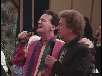Bill & Gloria Gaither - Yes, I Know