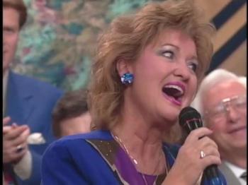 Bill & Gloria Gaither - Gettin' Ready Today