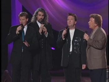 Bill & Gloria Gaither - In That Great Gettin' Up Morning
