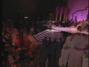 Bill & Gloria Gaither - Gone