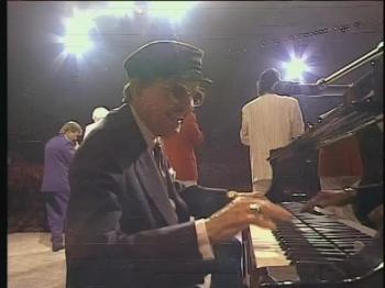 Bill & Gloria Gaither - Happy Rhythm