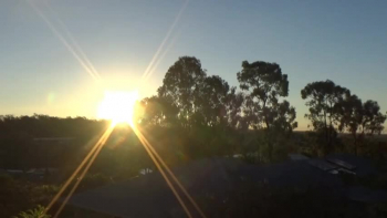 Heath Bewley - You're Wonderful [Dance Remix] (Music Video)