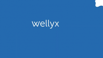 Manage Your Fitness & Wellness Business Efficiently With Wellyx