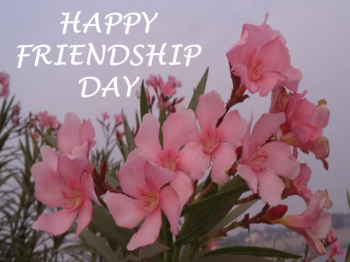 Happy Friendship Day 2021 Wishes Images Messages