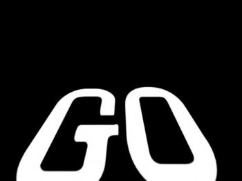 Go & Make Disciples (Scripture ROCK Fan VIDEO)