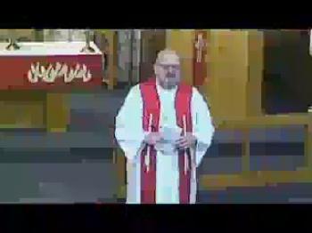 08-29-21 Pastor Bruce Alberts