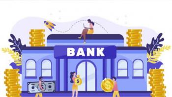The Bank Balance