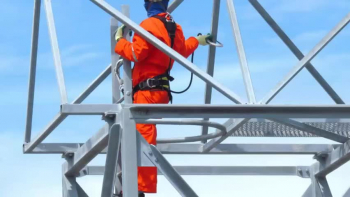Compliance Services for Working At Heights