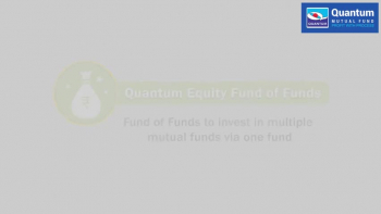 Different Varieties of Funds at Quantum