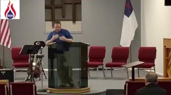 JMC Ministries at Eastgate Assembly of God