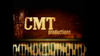 TODD TAYLOR BILL ENGVALL CMT