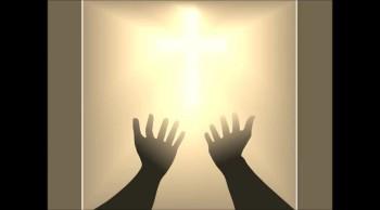 Holy Spirit Take Control