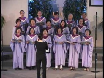 Sing It All Together 2008年06月22日