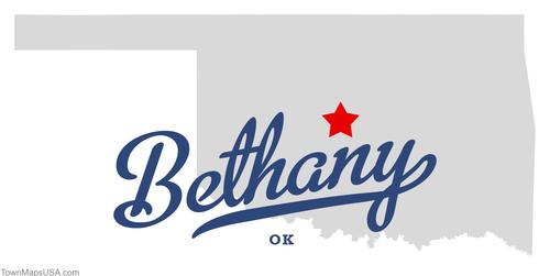 Bethany Christian Concerts