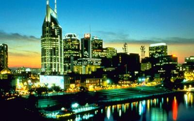 Nashville Christian Concerts