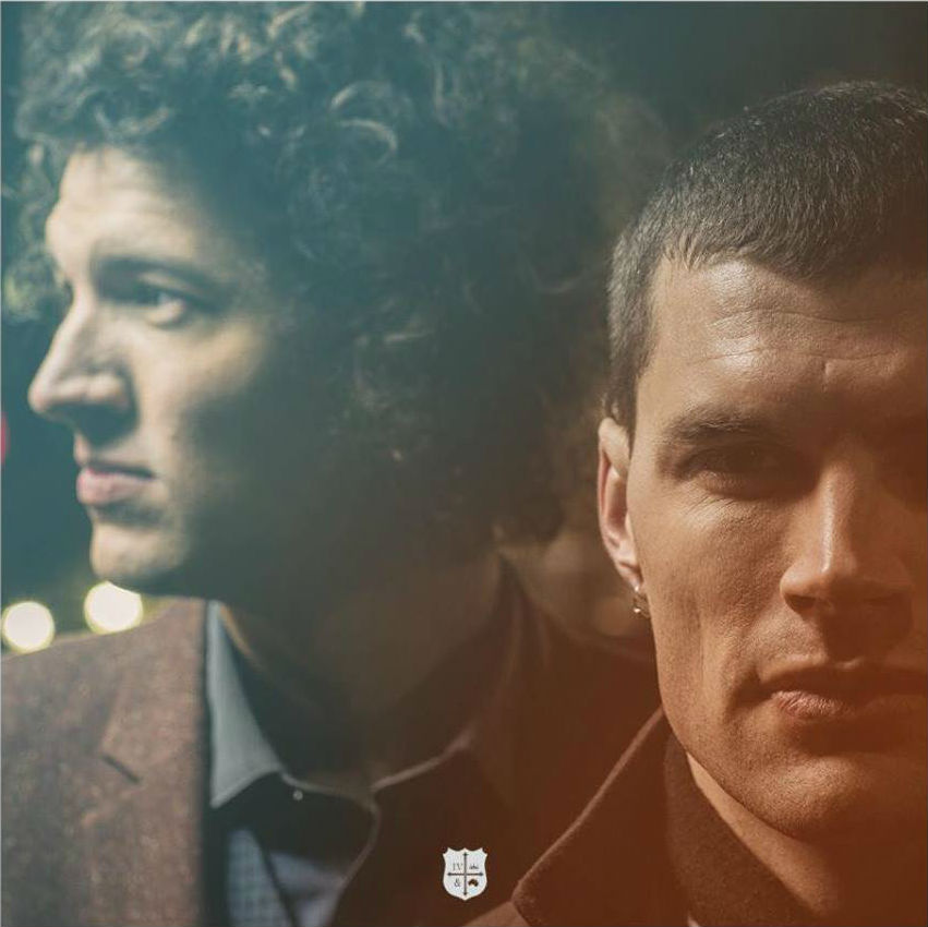 Warriors Into The Wild Christian Review: For KING & COUNTRY Concerts