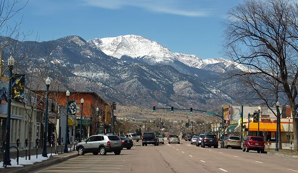 024_colorado_springs