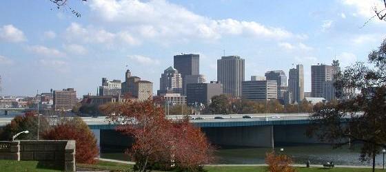 Dayton Christian Concerts