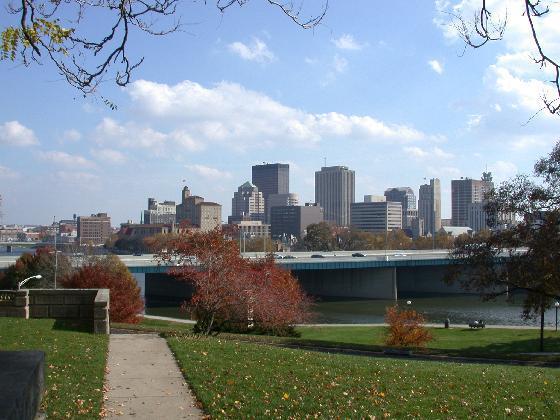 Dayton-OH