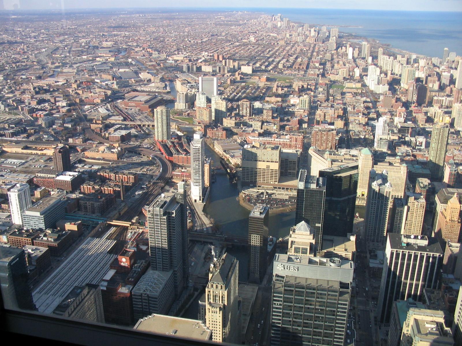 Downtown_Chicago_Illinois_Nov05_img_2670