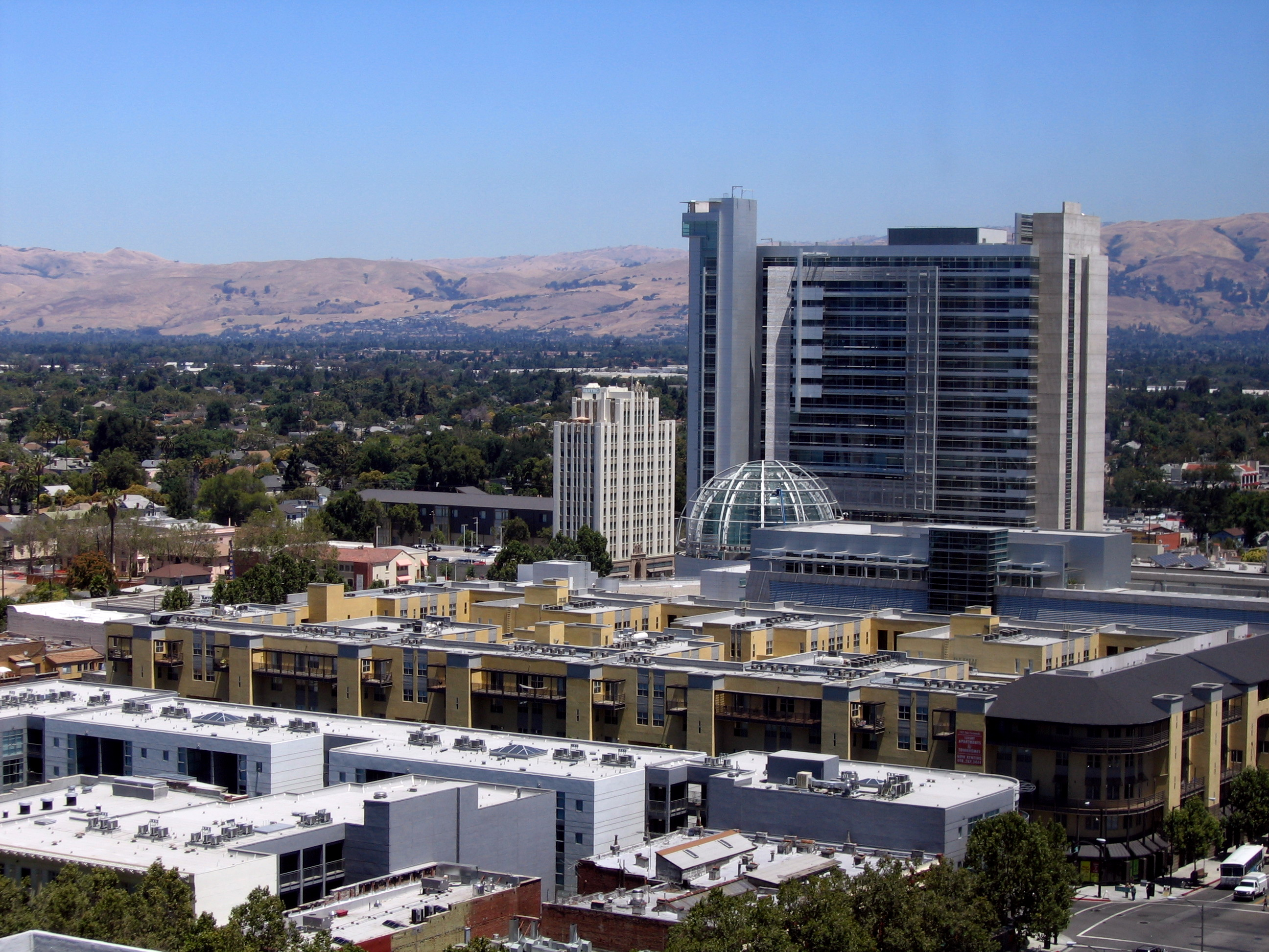 Downtown_San_Jose,_CA