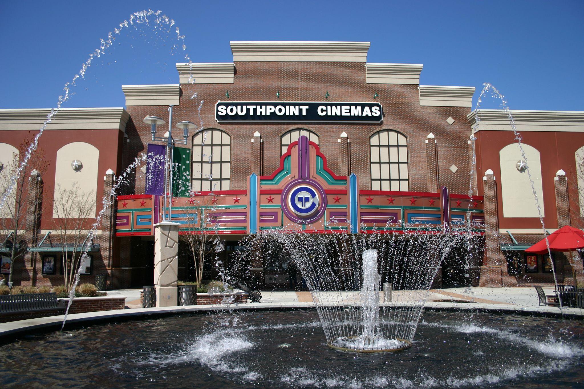 Fountain2_Raleigh,_NC