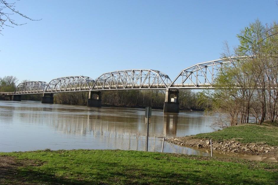 Harmony-Way-Bridge-e1335789589760-940x627