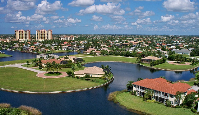 South-Cape-Coral-Florida1
