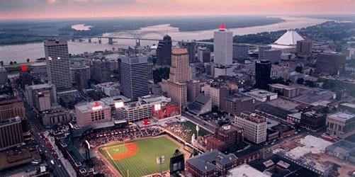 Memphis Christian Concerts