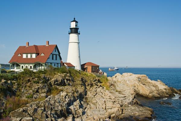 maine-lighthouse-terry-wieckert